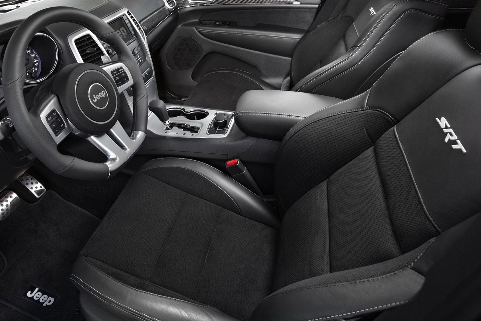 2015 Lexus GS Custom Dash Kits