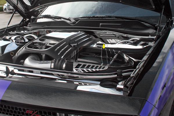 ACC American Car Craft