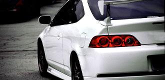 Acura Auto Parts