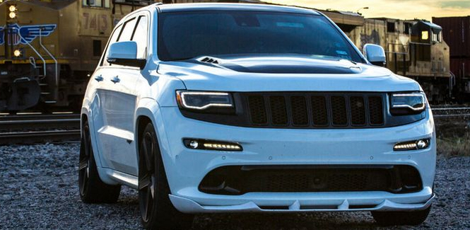 jeep grand cherokee srt auto accessories. Cars Review. Best American Auto & Cars Review
