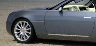 Lincoln MKX Auto Parts