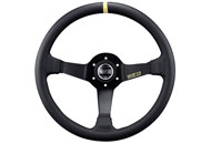 Land Rover Steering Wheels