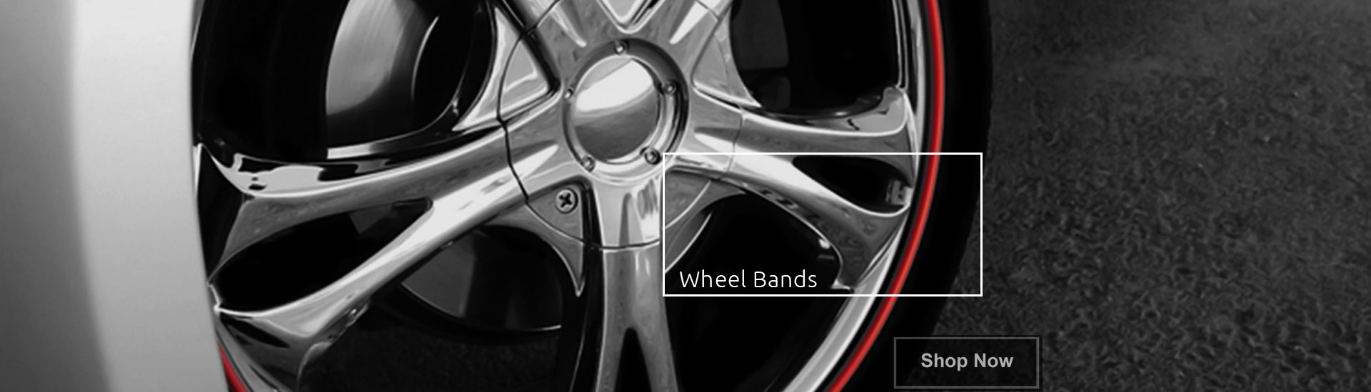 Wheel Protection Systems