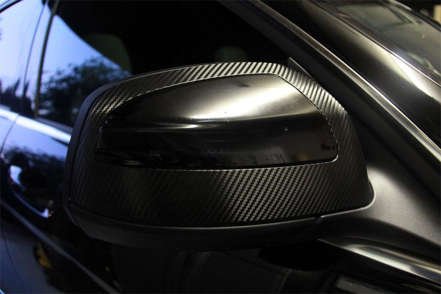 Carbon Fiber Wraps Carbon Fiber Film Rvinyl Com