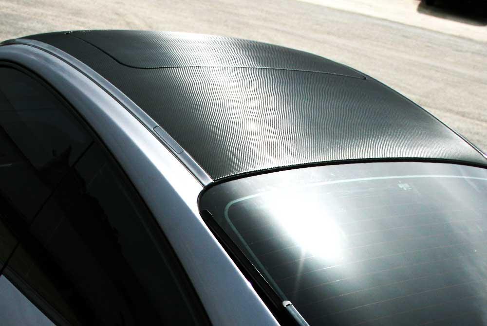 carbon fiber wraps carbon fiber film. Black Bedroom Furniture Sets. Home Design Ideas