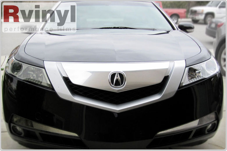 Aftermarket Headlights Acura Tl Aftermarket Headlights - Acura tl aftermarket headlights