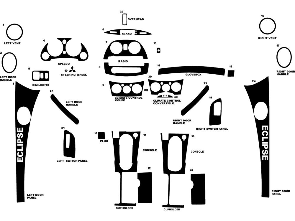 2001 jaguar xj8 engine diagrams sensor 2001 hyundai xg300