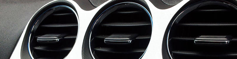 Honda Custom Trim Kits