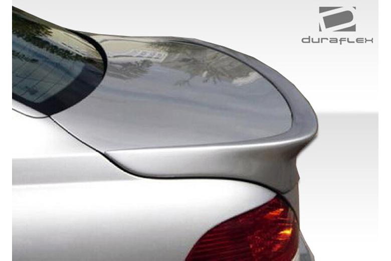 2003 BMW 7-Series Duraflex AC-S Spoiler