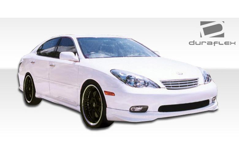 2002 Lexus ES Duraflex VIP Body Kit