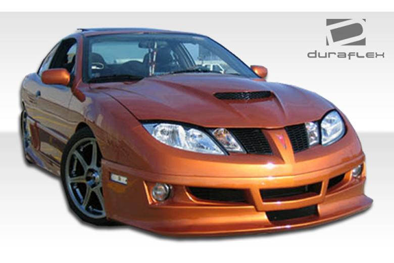 2005 Pontiac Sunfire Duraflex Racer Body Kit
