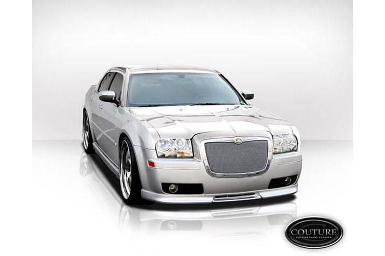 2008 Chrysler 300 Couture Executive Body Kit