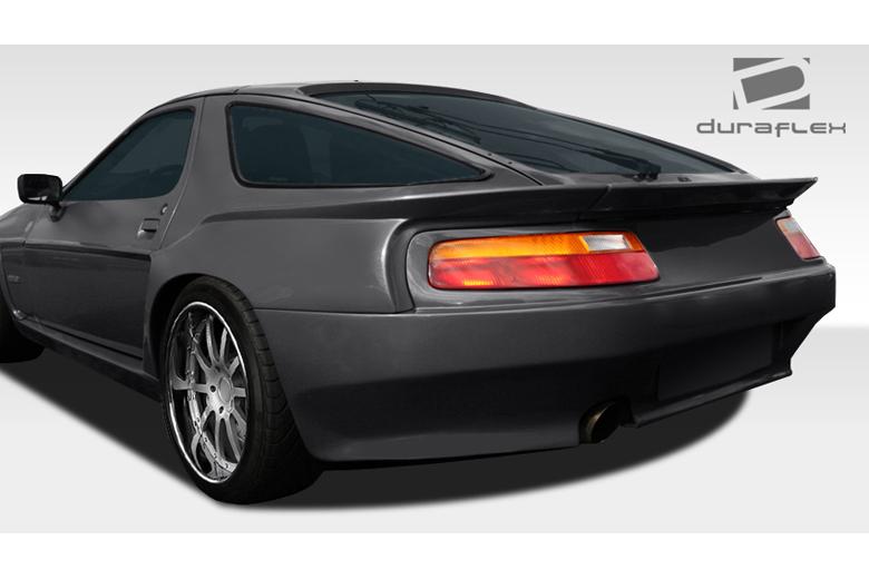 1989 Porsche 928 Duraflex G-Sport Fender