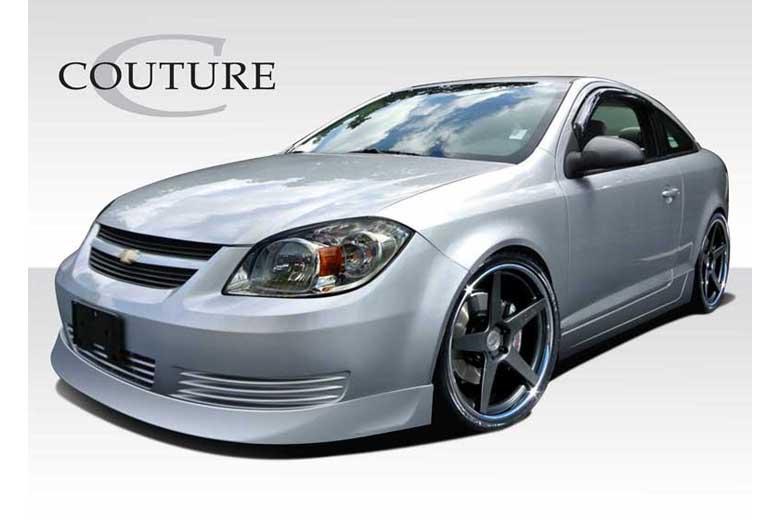 2010 Chevrolet Cobalt Couture Vortex Body Kit