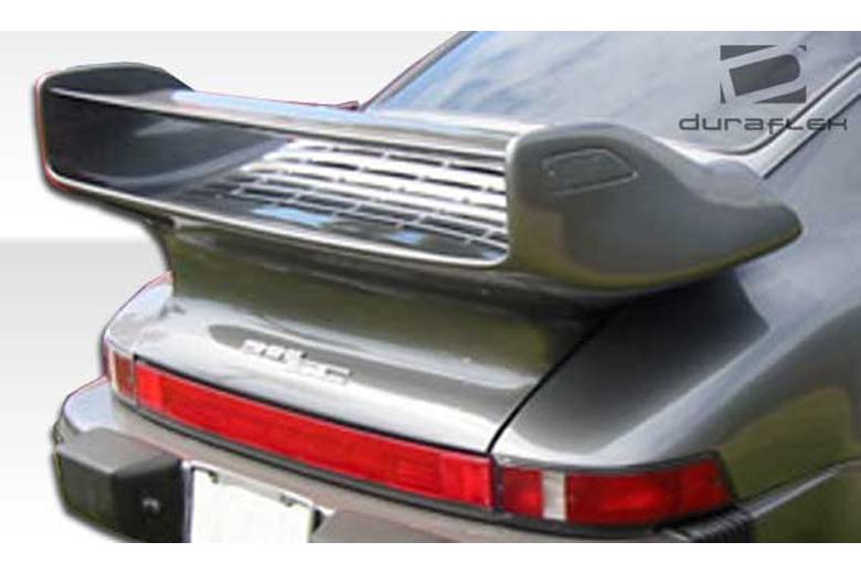 1993 Porsche 911 Duraflex GT-2 Spoiler