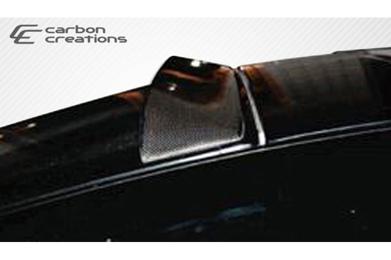 1990 Nissan Skyline Carbon Creations D-1 Spoiler