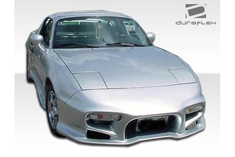 1992 Mazda Miata Duraflex Vader Body Kit