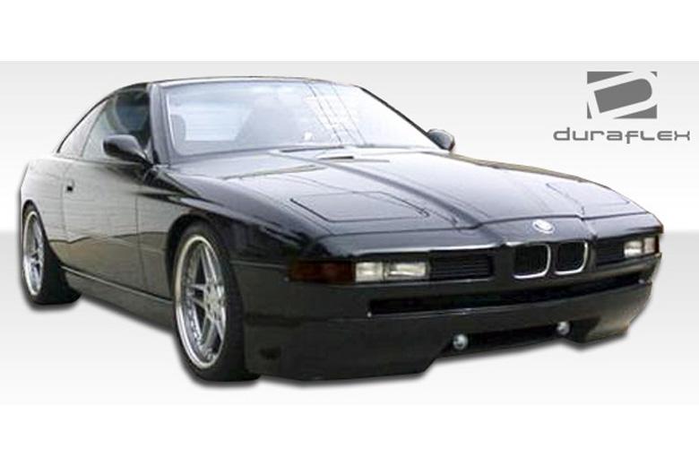 1992 BMW 8-Series Duraflex AC-S Body Kit
