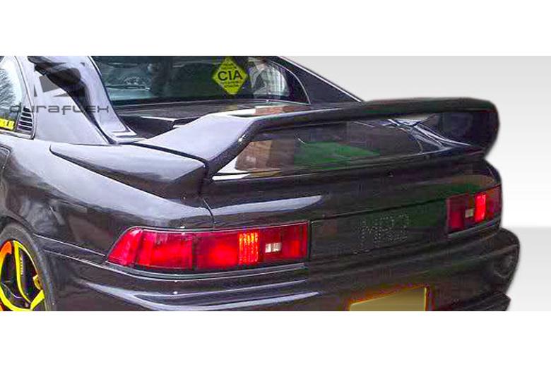 1991 Toyota MR2 Duraflex N-Spec Spoiler