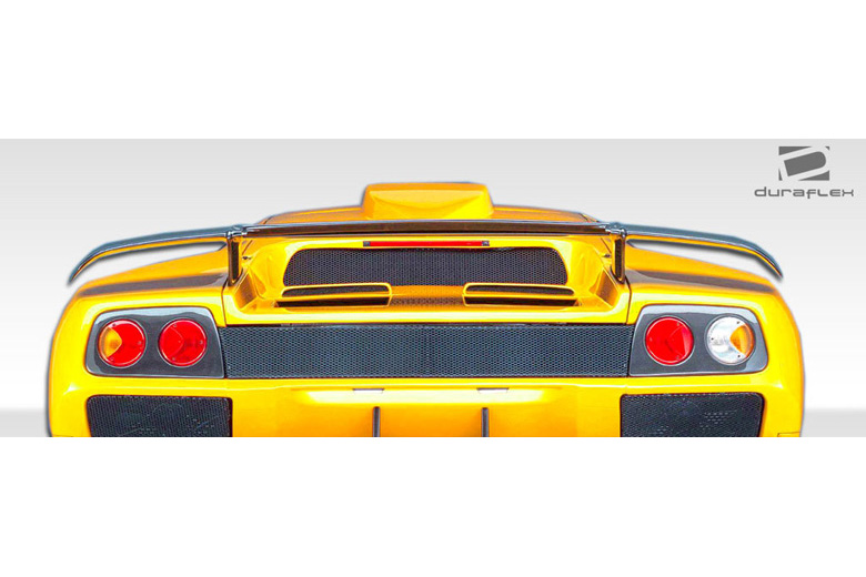 1998 Lamborghini Diablo Duraflex SV Look Spoiler