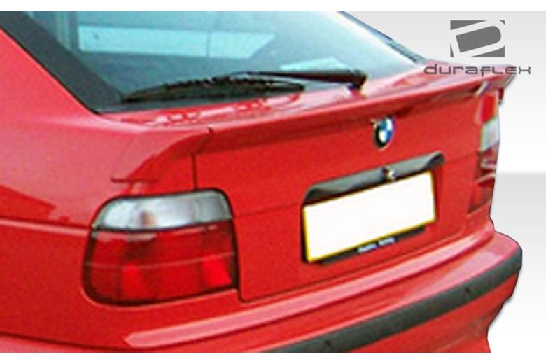 1994 BMW 3-Series Duraflex AC-S Spoiler