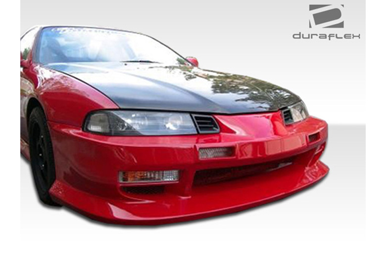 1995 Honda Prelude Duraflex Ballistic Body Kit