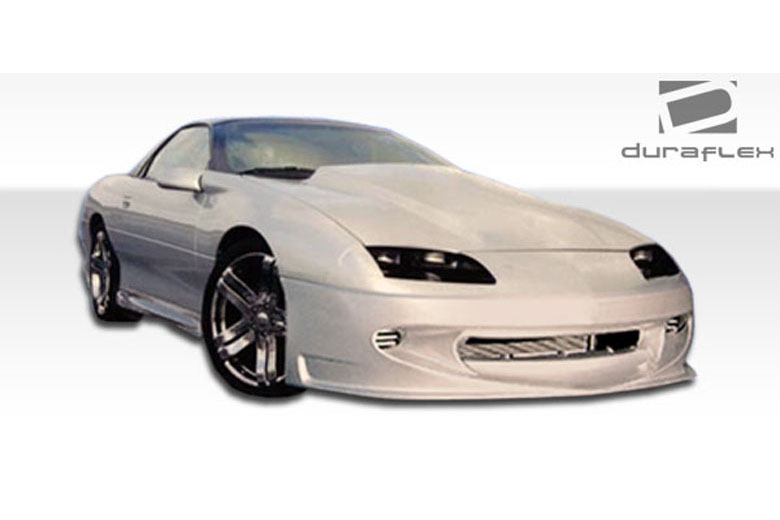 1996 Chevrolet Camaro Duraflex Sniper Body Kit