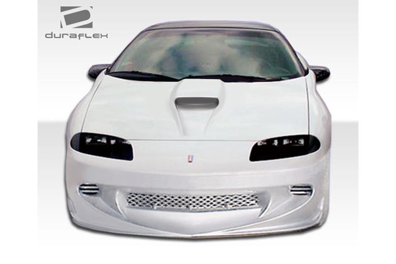 1996 Chevrolet Camaro Duraflex Supersport Hood