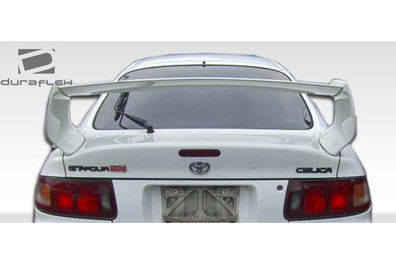 1995 Toyota Celica Duraflex TD3000 Spoiler