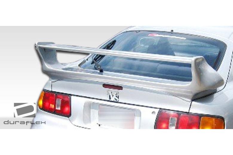 1995 Toyota Celica Duraflex Vader Spoiler