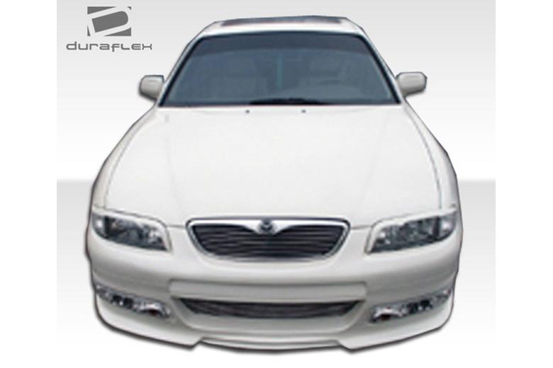 1999 Mazda Millennia Duraflex VIP Body Kit