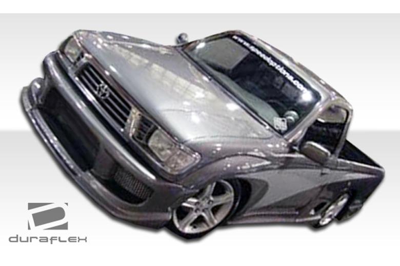 1999 Toyota Tacoma Duraflex Drifter Body Kit