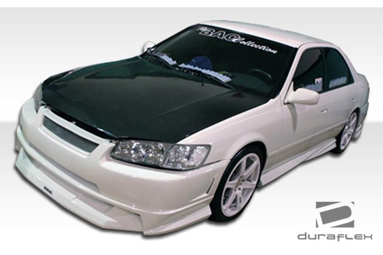 1998 Toyota Camry Duraflex Xtreme Body Kit