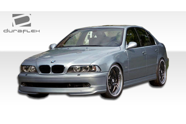 1997 BMW 5-Series Duraflex AC-S Body Kit