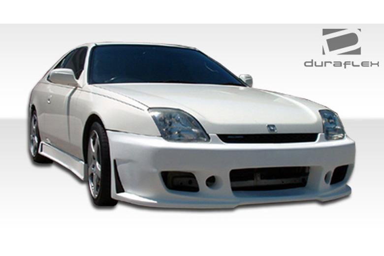 2000 Honda Prelude Duraflex B-2 Body Kit