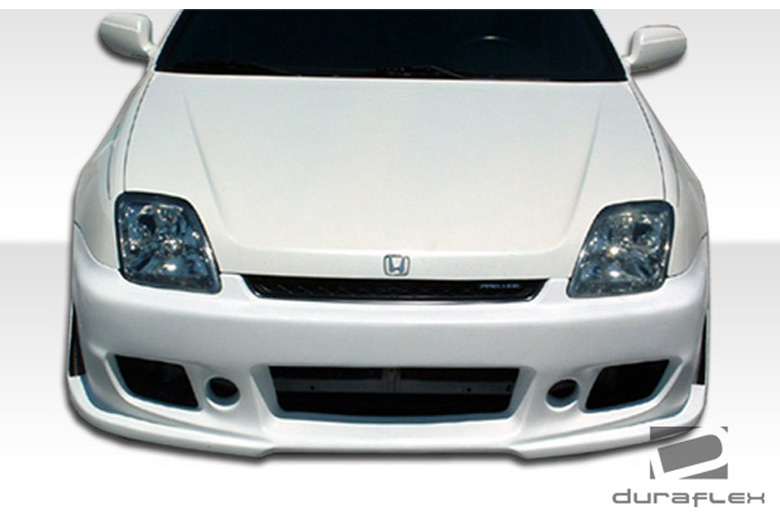 2000 Honda Prelude Duraflex B-2 Bumper (Front)