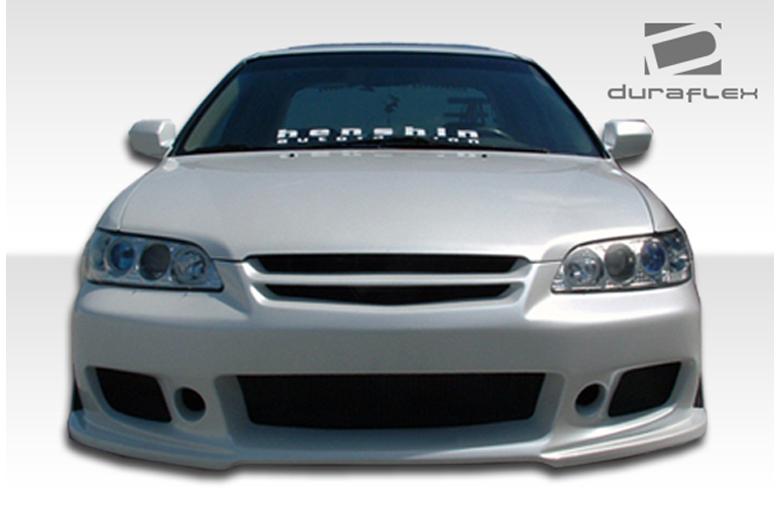 1999 Honda Accord Duraflex B-2 Bumper (Front)