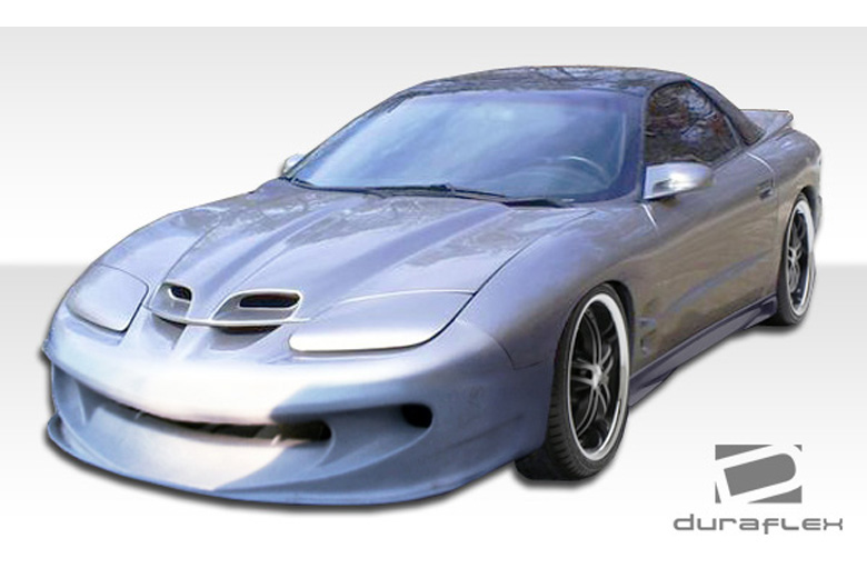 2000 Pontiac Firebird Duraflex Sniper Body Kit