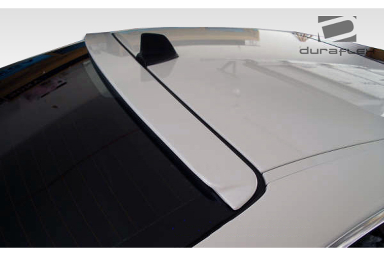 2003 BMW M-Series Duraflex AC-S Spoiler