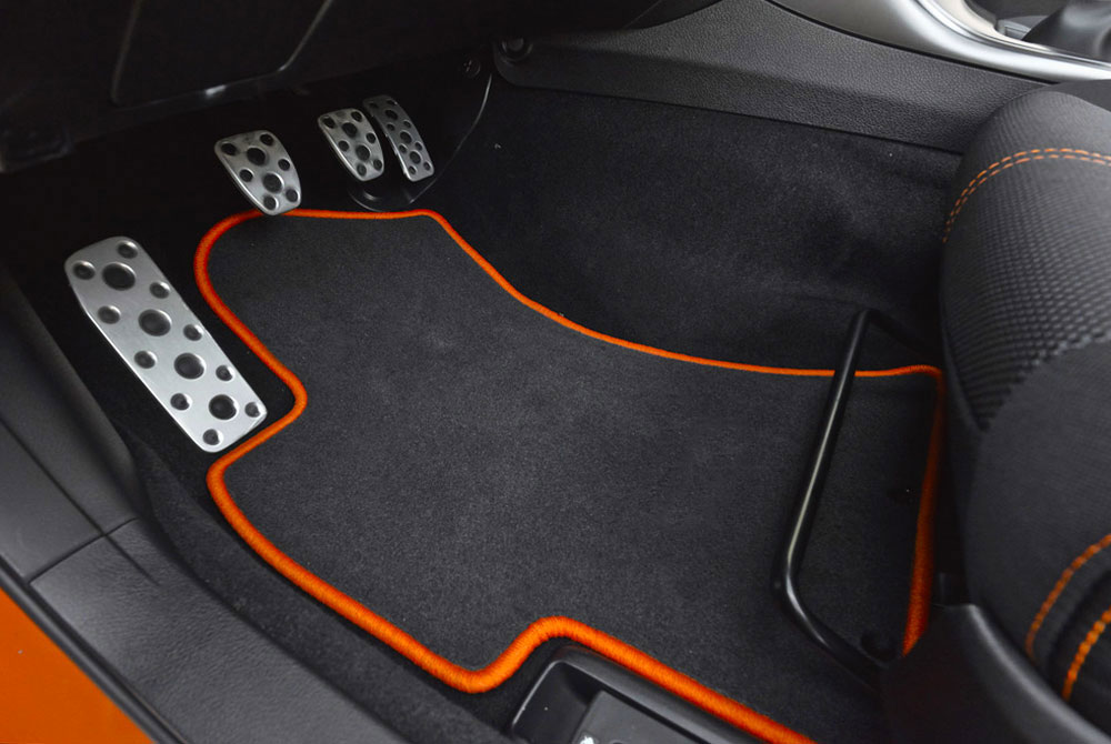 Floor Mats Cargo Mats All Weather Mats Rvinyl Com