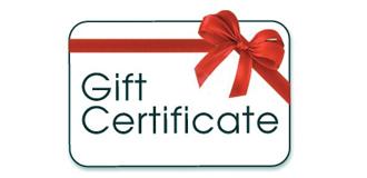 Rvinyl Gift Codes
