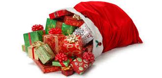 Rvinyl Gifts