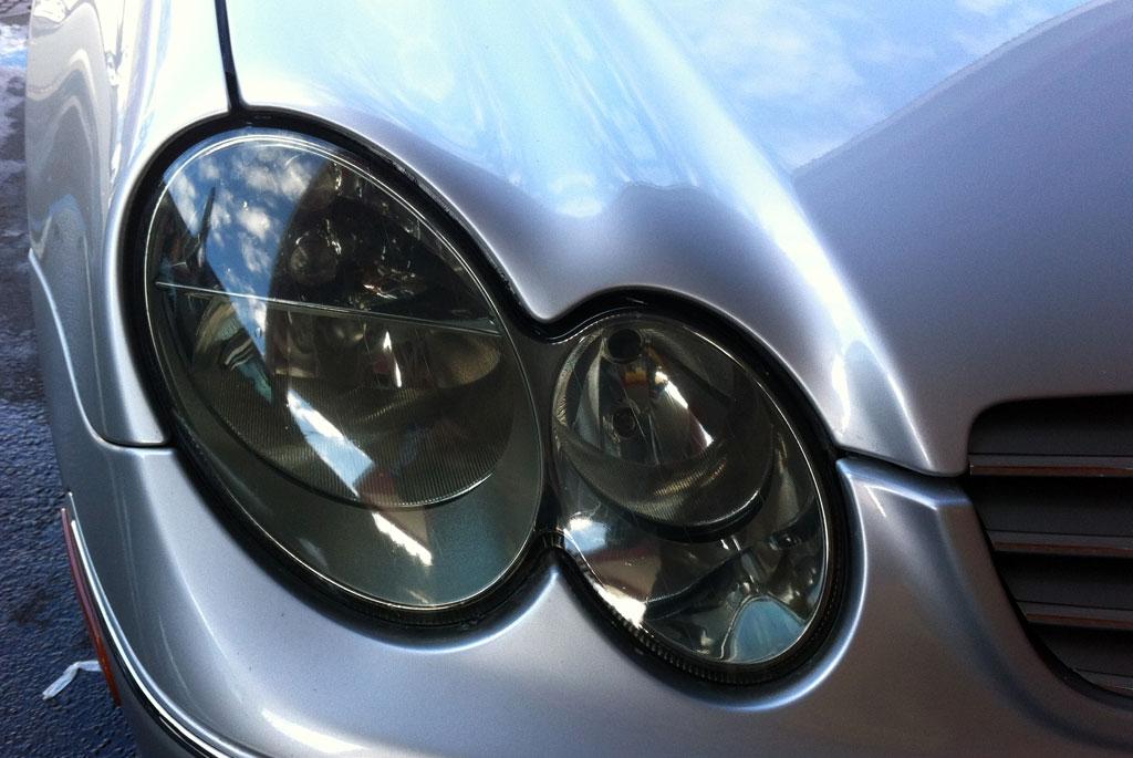 Aftermarket Car Parts >> Headlight Tint | Headlight Covers - Rvinyl.com