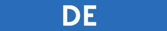 Rvinyl Installer Directory - DE State