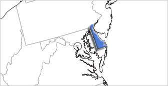 Delaware Rvinyl Recommended Installers