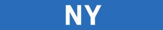 Rvinyl Installer Directory - NYS