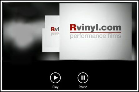 Rvinyl coupon code