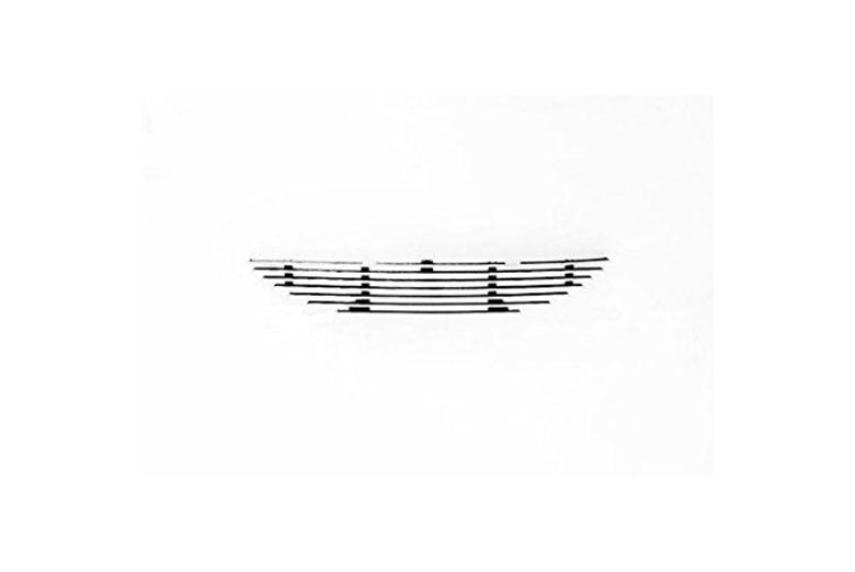 Lund 1996 Ford Mustang Billet Grille