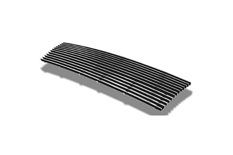Lund 1997 Toyota Tacoma Billet Grille