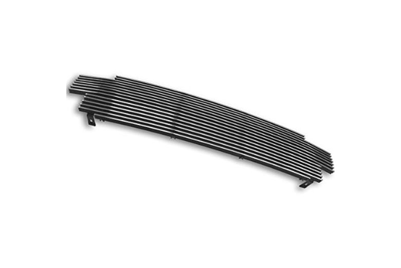 Lund 2003 Toyota Tacoma Billet Grille